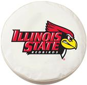 Holland Illinois State University Tire Cover