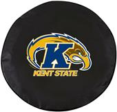 Holland Kent State University Tire Cover