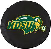 Holland North Dakota State University Tire Cover