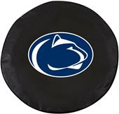 Holland Pennsylvania State University Tire Cover