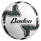 Baden Skillz Training Ball Soccer Ball Size 2