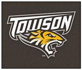 Fan Mats Towson University Tailgater Mat