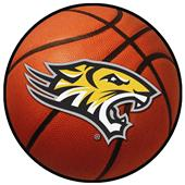 Fan Mats Towson University Basketball Mat