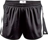 Badger Sport Adult/Youth Aero Track Shorts