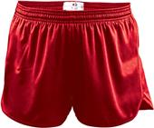 Badger Adult/Youth B-Core Track Shorts