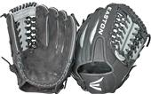 "Easton ALPHA APB 11.75"" Infield Baseball Gloves"