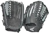 "Easton ALPHA APB 12.75"" Outfield Baseball Gloves"