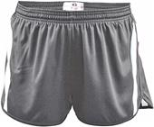 Badger Sport Aero Ladies' Track Shorts