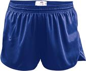 Badger Sport B-Core Ladies' Track Shorts