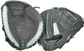 "Easton ALPHA APB 2 Catcher 34"" Baseball Gloves"