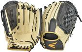 "Easton NATY 11.5"" Infield Youth Baseball Gloves"