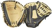 "Easton NATY 32"" Catchers Youth Baseball Gloves"