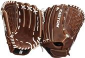"Easton Core 12"" Fastpitch Gloves ECGFP 1200"
