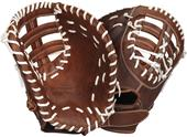 "Easton Core 13"" Fastpitch Gloves ECGFP 3000"