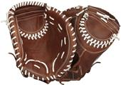 "Easton Core 33"" Fastpitch Gloves ECGFP 2000"