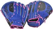 Easton Natural Youth Fastpitch Glove NYFP 1100BP