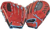 Easton Natural Youth Fastpitch Glove NYFP 1100RB