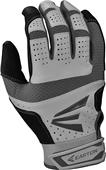 Easton HS9 Second-Skin Fit Baseball Batting Gloves
