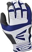 Easton HS9 Second-Skin Fit Baseball Batting Gloves