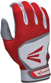 Easton HS7 Yth Second-Skin Baseball Batting Gloves