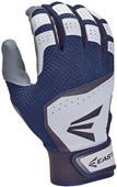 Easton HS VRS Adult Baseball Batting Gloves