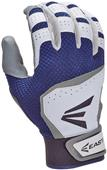 Easton HS VRS Adult Baseball Batting Gloves