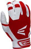 Easton HS3 Adult Baseball Batting Gloves