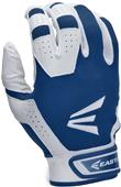 Easton HS3 Youth Baseball Batting Gloves
