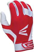Easton Womens HF VRS II Fastpitch Batting Gloves