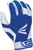 Easton Womens HF VRS II Fastpitch Batting Gloves