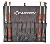 Easton Team Hanging Baseball Bat Bags