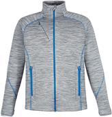 North End Sport Flux Men's Mélange Bonded Jacket