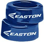 Easton Baseball Bat 16oz. 28oz. Weights
