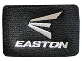 "Easton 2"" Baseball Wristbands"
