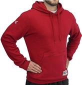 Easton Adult/Youth Rival Cotton Pullover Hoodie