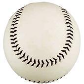Markwort 19c Vintage Old TYME Baseballs
