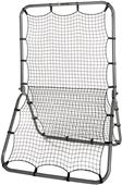 Easton Playback Elite Rebounder Baseball Screen