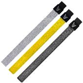 Easton Glitterbands Headbands 3-PACK