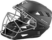 Easton M7 Catchers Baseball Helmet