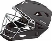 Easton M7 Catchers Baseball Helmet