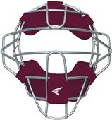 Easton Speed Elite Trad. Catchers Baseball Mask
