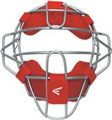 Easton Speed Elite Trad. Catchers Baseball Mask