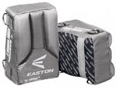 Easton Baseball Catchers Knee Saver II