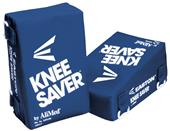Easton Baseball Catchers Knee Saver
