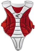 Easton Black Magic Youth Baseball Chest Protector
