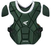 Easton MAKO Lady Girls Fast Pitch Chest Protectors