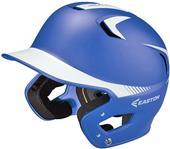 Easton Z5 Grip 2-Tone Batters Helmets