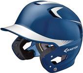 Easton Z5 2-Tone Batters Helmets
