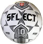 Select NFHS Numero 10 Viking Soccer Ball-Closeout