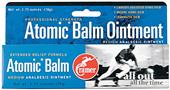 Atomic Balm by Cramer Run